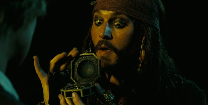 pirates-of-the-caribbean-dead-mans-chest-jack-sparrow-compass.jpg