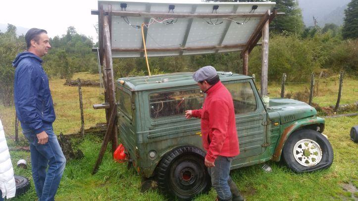 the-car-generator