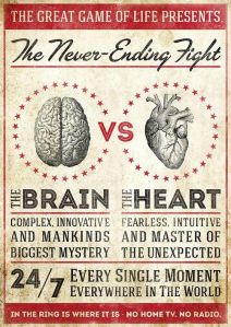 never-ending-fight