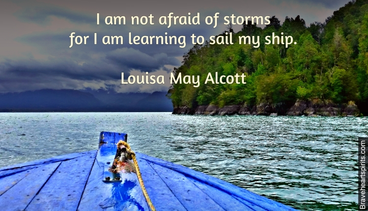 not-afraid-of-storms