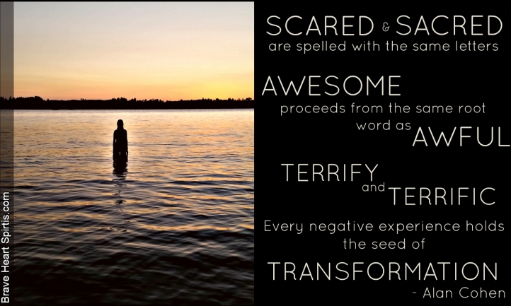 Transformation quote.jpg